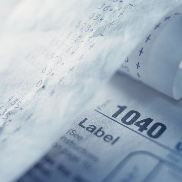 Can I File Tax Returns Two Times for Two W-2s?
