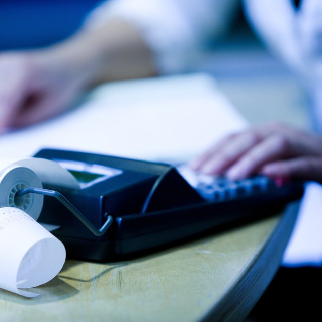 How to Calculate an Ordinary Annuity Worksheet