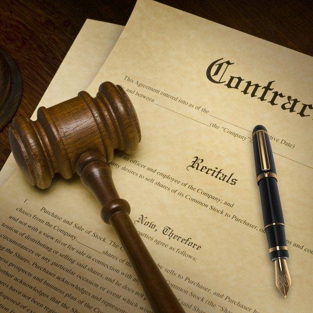 Taxes on a Court Settlement