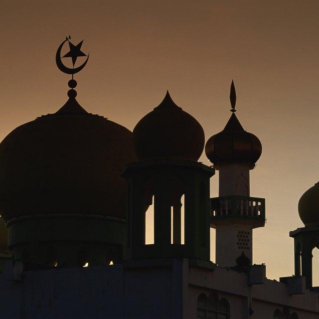 Can Muslim Women Go to Burial?