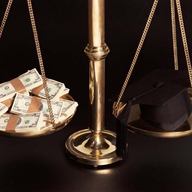 How to Apply for a Federal Pell Grant Online