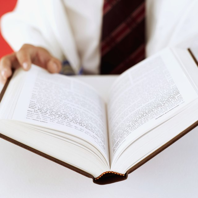 Is the Presbyterian Baptism Trinitarian?