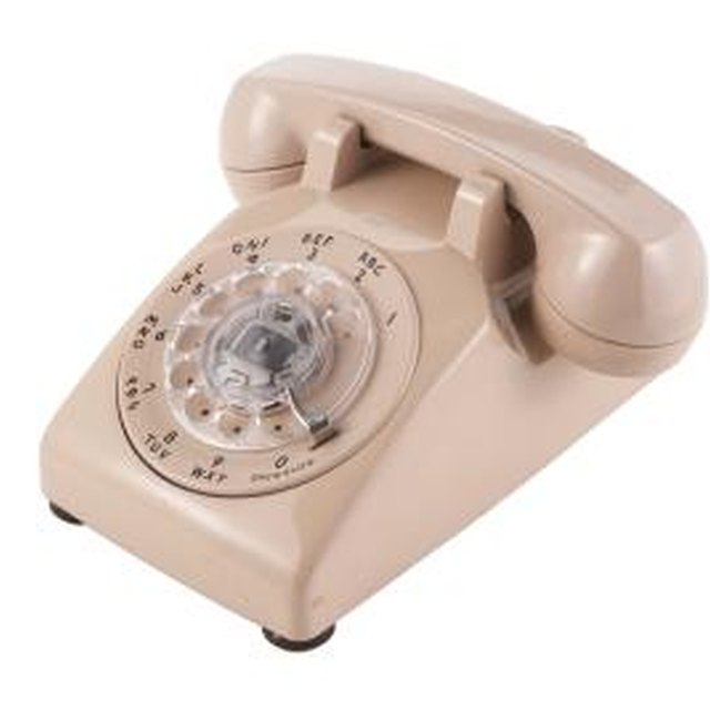 Is a VoIP Line Considered a Land Line?