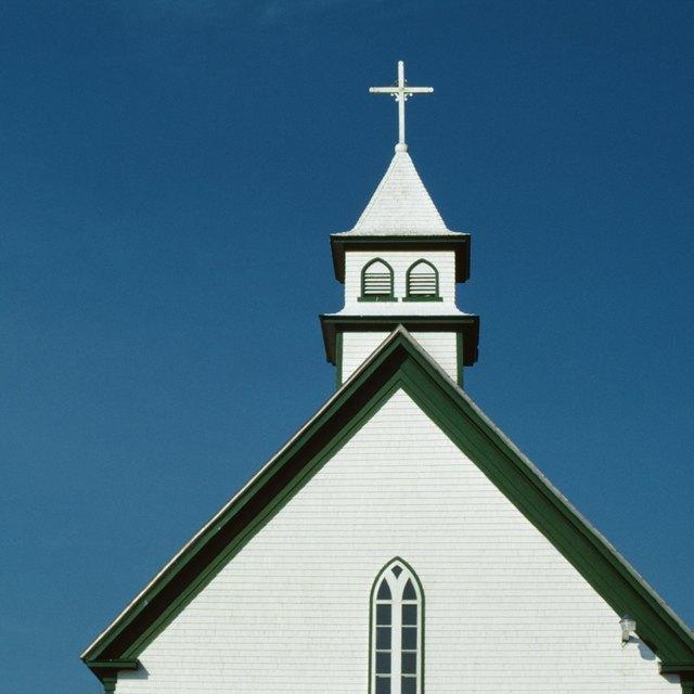 Outreach Ideas for a Small Church