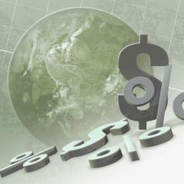 Dissertation Topics in Economics