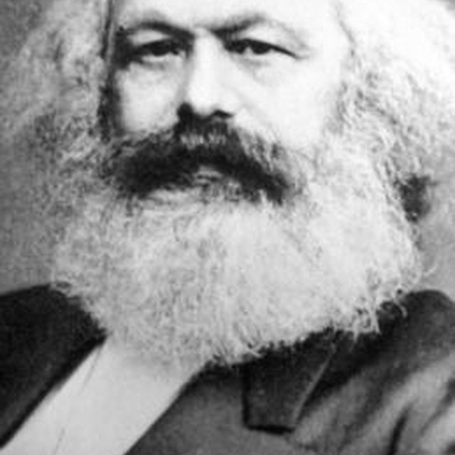 What Is Distinctive About Communism?