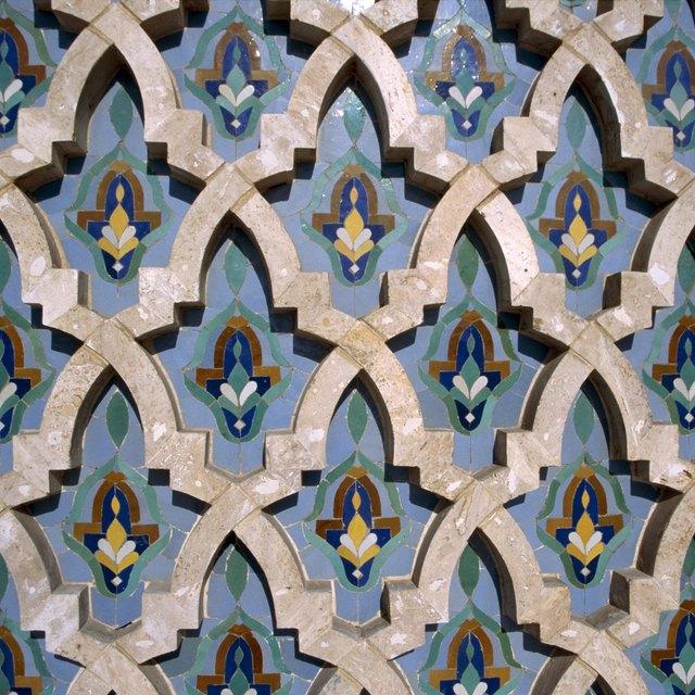 Islamic Art in the Abbasid Era