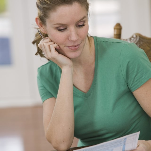 Do I Need Form 1099-R to File Taxes if I Have an IRA?