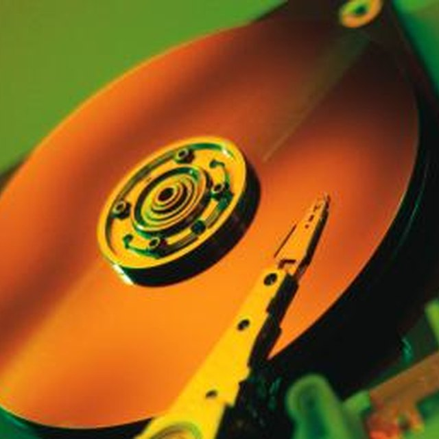 How to Determine If Your Hard Drive Is a SATA II