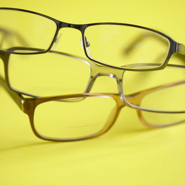 Eye Care for Low Income Families in Phoenix, Arizona