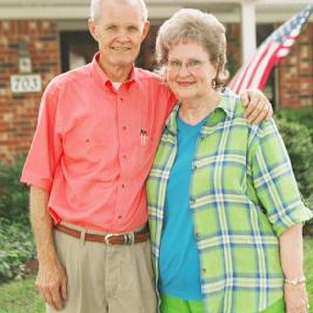 Who Is Eligible for a VA Loan?