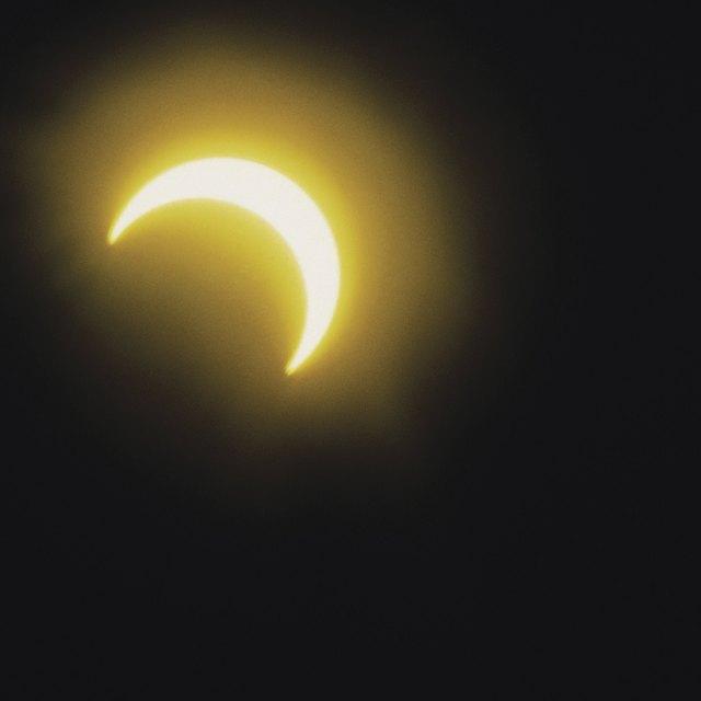 Islam Symbols of the Moon & Stars