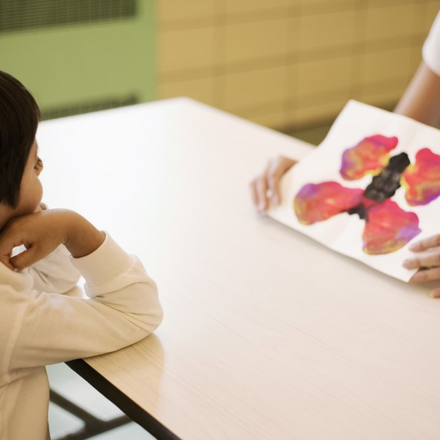 What Does the Brigance Test for Kindergarten Cover & How Do You Prepare Your Child?