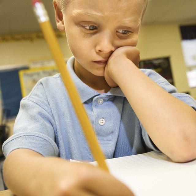 Typing vs. Cursive in Elementary Schools