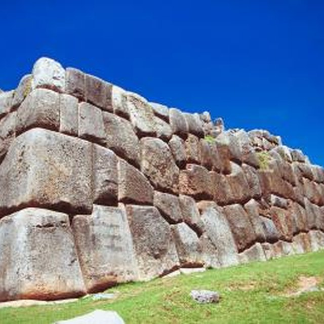 What Contributed to the Incan Demise?