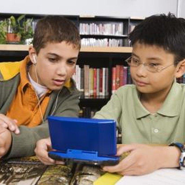 Activities to Increase the Sense of Belonging in Middle School