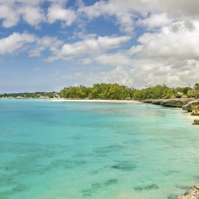 How to Open a Business in Barbados
