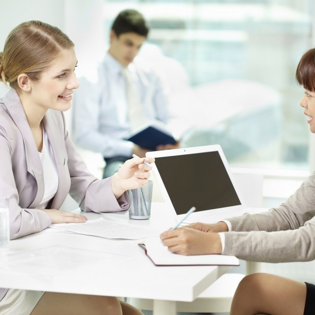 Several Areas in Which HR Can Affect Organizational Culture Positively or Negatively
