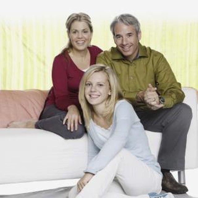 Grief Healing Remarriage in Widowhood How Soon Is Too Soon