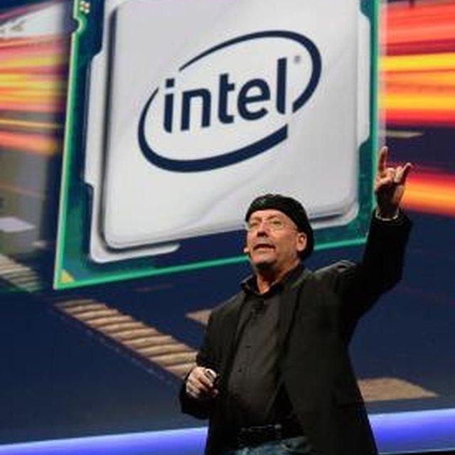 Why Go With an i5 Over an i7?