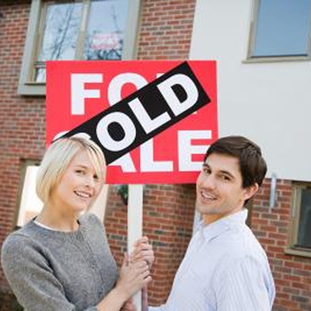 How to Describe Your Property to Sell It