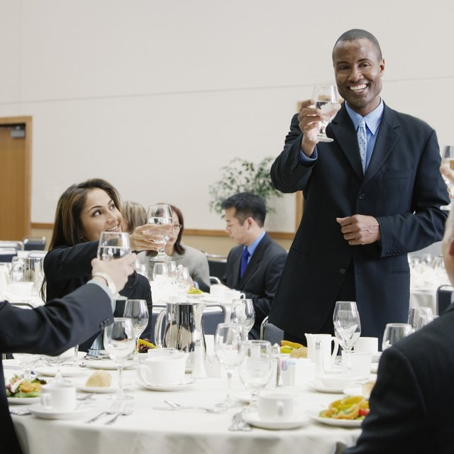 Tax Deduction for Business Meals
