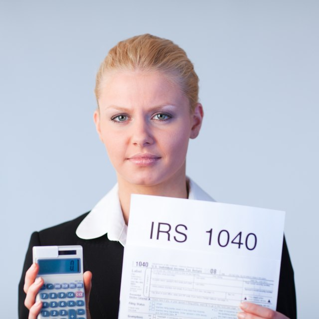 How to File Taxes Without a W-2 Form