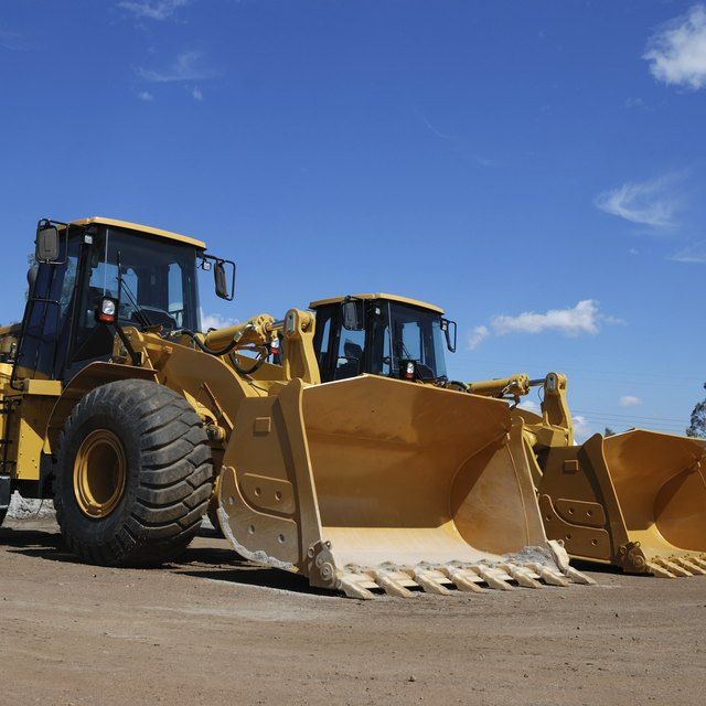 Insurance Requirements for Rental Equipment