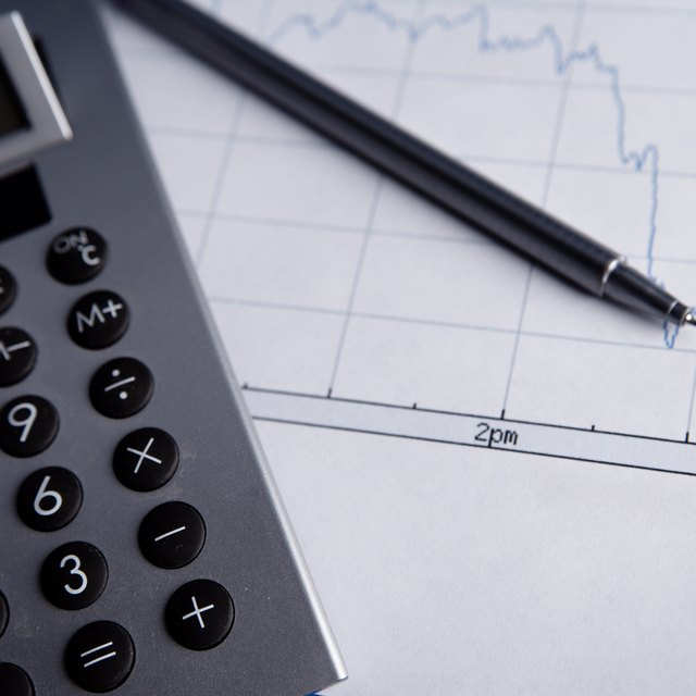 How to Convert Annual Interest Rate to Quarterly Interest