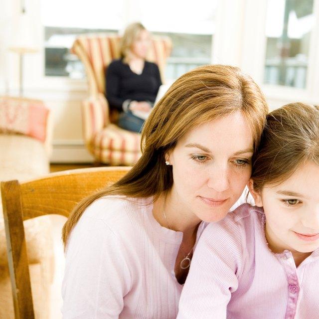 Homework Motivation Tips for Elementary Students