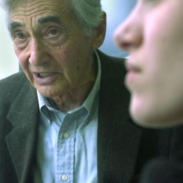 What Is Howard Zinn's Theory of the Constitution?