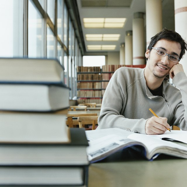 Good Research Strategies for Writing Papers