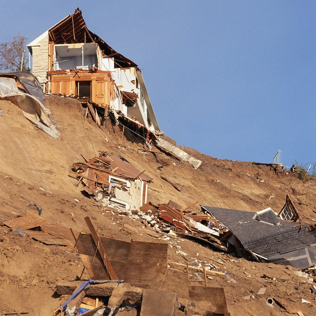 Does Homeowners Insurance Cover Foundation Repair?