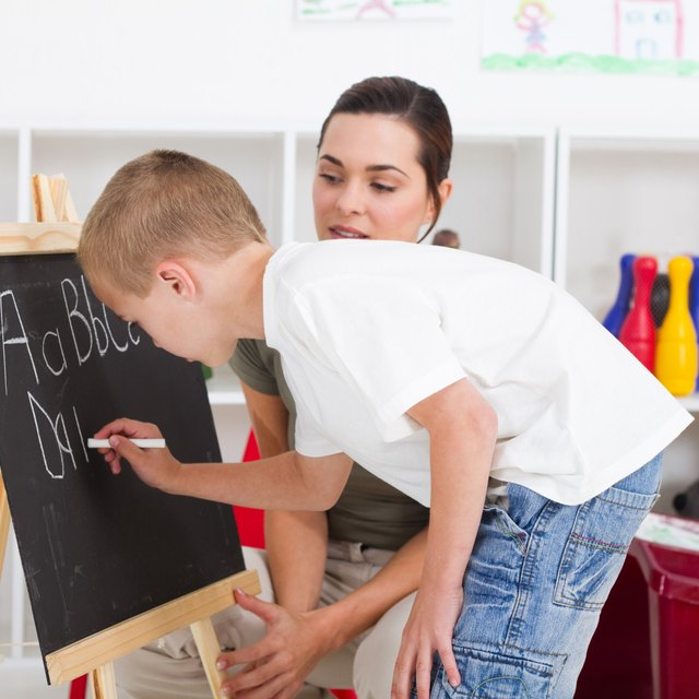 Do I Need a Degree to Start a Daycare?