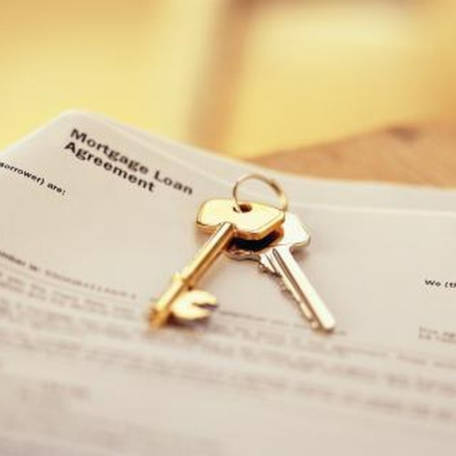 What Is a Good Credit Score for a Home Loan?