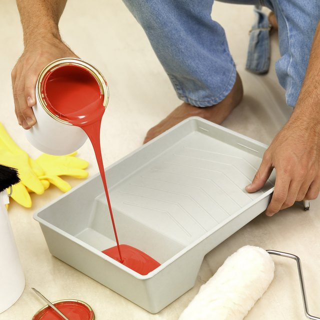 Behr Vs Glidden Paints Homesteady