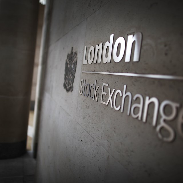 Can a US Investor Buy UK Stocks?