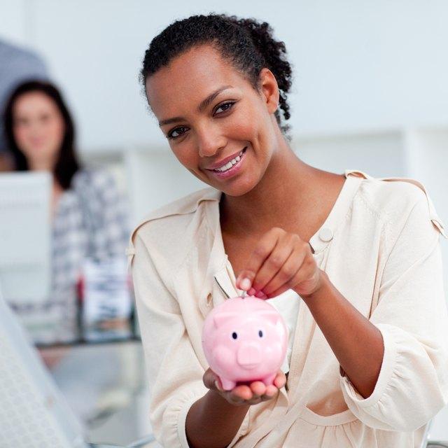 Factors Affecting Financial Management