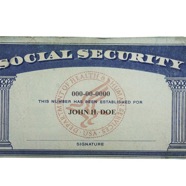 When Receiving Social Security Benefits at Age 62, Can I Get My Ex-Spouse's Amount?