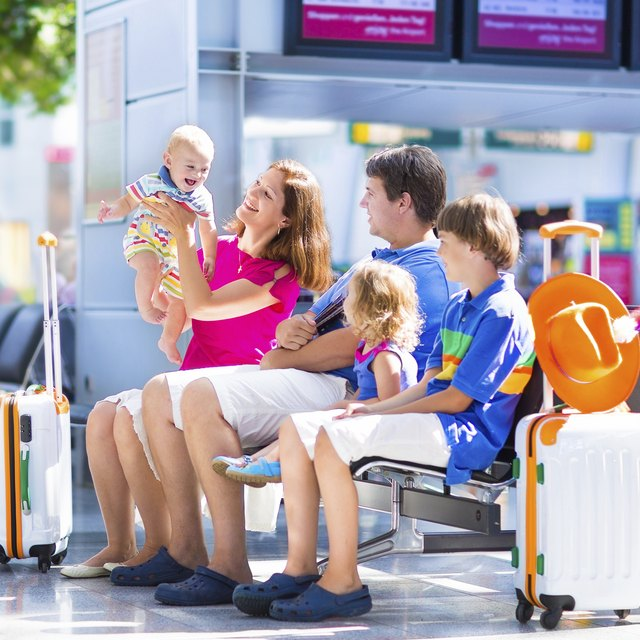 How to Detect Fake Traveler's Checks