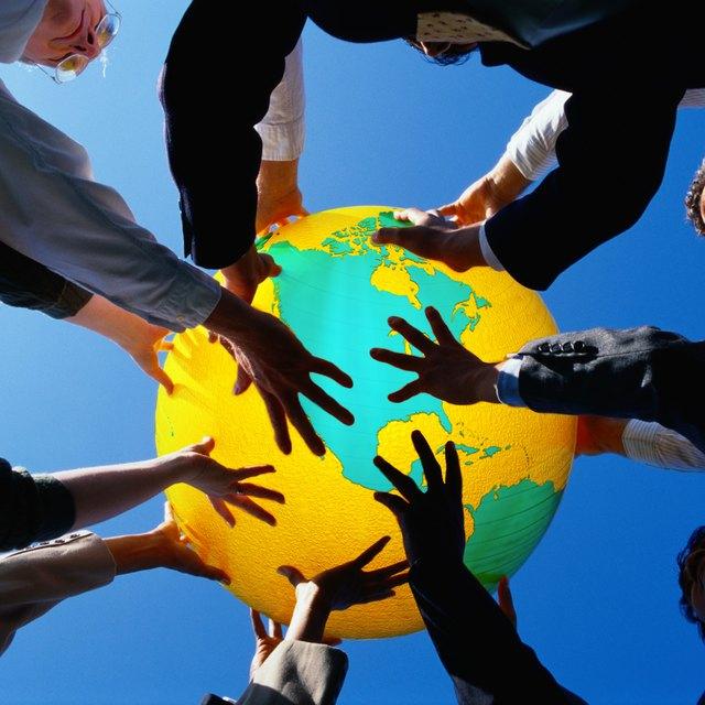 Team Building & Leadership Facilitation Activities