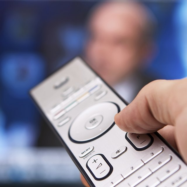 How to Conduct Election Poll Surveys