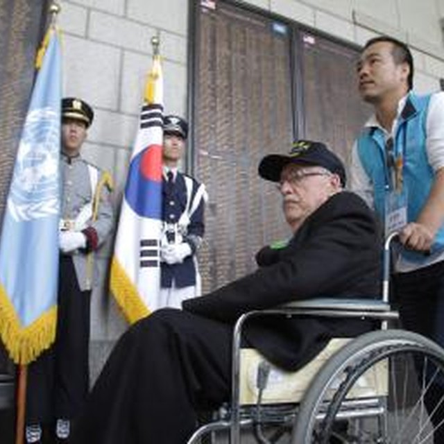 List of US Army Generals in the Korean War