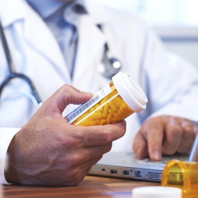 About AARP Prescription Drug Plans