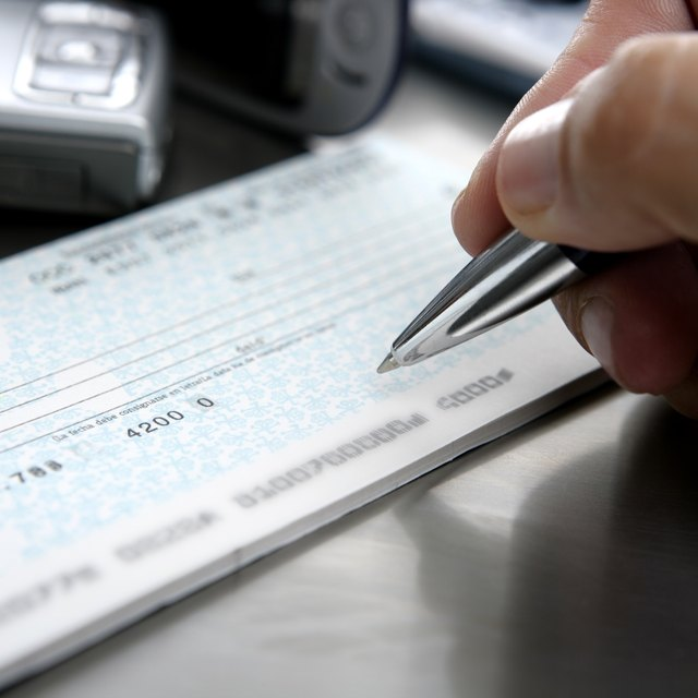 How Does the Payroll Process Work?