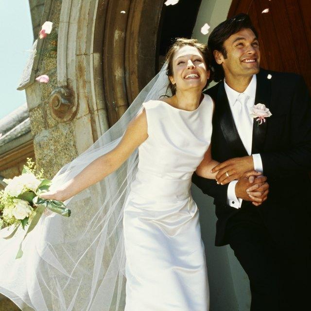 Pentecostal Beliefs on Marriage