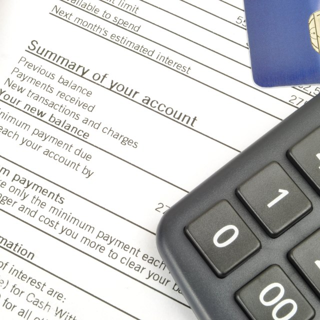 How to Get a Free Credit Report Without a Credit Card