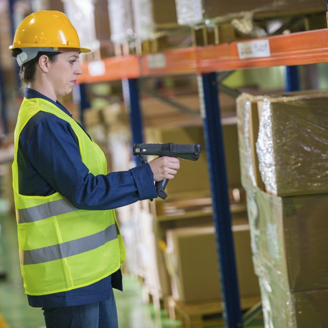 What Is Outbound Logistics?
