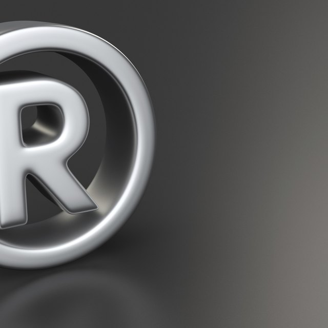 How to Find Out If a Name Has Been Trademarked
