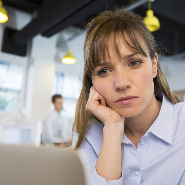 What Is a Hostile Work Environment?